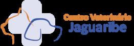 Centro Veterinário Jaguaribe